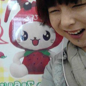 MeNu's Photo