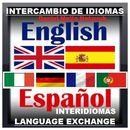 16º Language Exchange, by Daniel MeVa Network's picture
