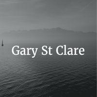 Gary St Clare's Photo