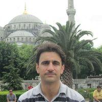 ZAHOOR AHMAD AFRIDI's Photo
