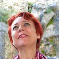 Kamuran Elbeyoğlu's Photo