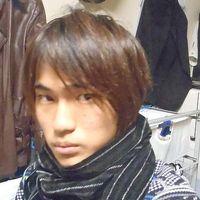 Hiroki Kubo's Photo