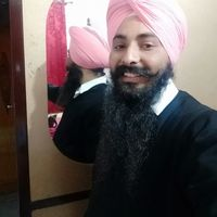 Dildeep Singh's Photo