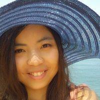 jessy Yang's Photo