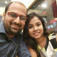 Shailesh Lokare's Photo