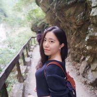 Sarah Chung's Photo