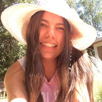Amanda Urzua's Photo