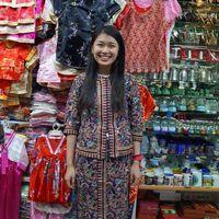 Le foto di Yau Ki