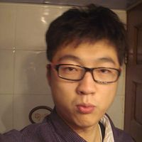 feng Liang's Photo