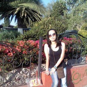 Sil Arredondo's Photo