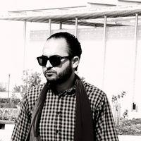 khalil ben jouira's Photo