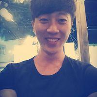 Park GunHo's Photo