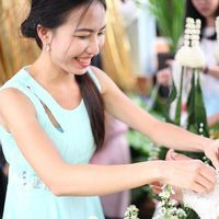 Joy Joong's Photo