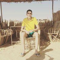 Samy Elswaf's Photo