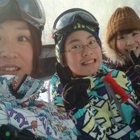 Ayaka Okizaki's Photo