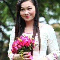 Ngọc Trâm Trần's Photo