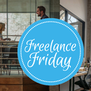 Freelance Friday NOLA: September's picture