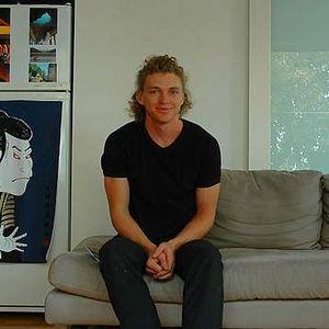 Adrian Kristoffersen's Photo