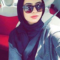 Ibtissam Meddah's Photo