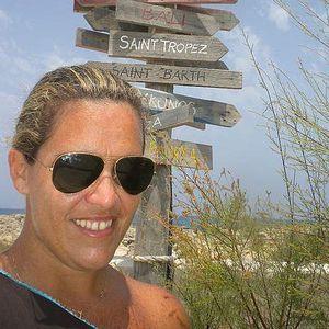 ROSANA-GALEGA's Photo