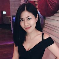 Karen Chai's Photo