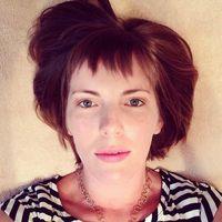 Kristen Guirlinger's Photo