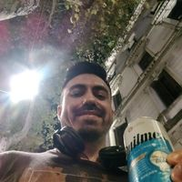 Luis Billena's Photo