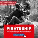 Kassel  Treffen der Landesverbände der Piraten's picture