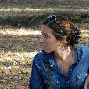 Evangelina Mancini's Photo