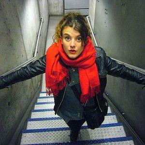 Amalia Di Gregorio's Photo
