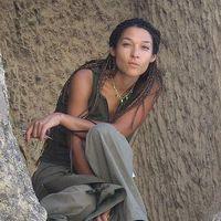Marzia Neri's Photo