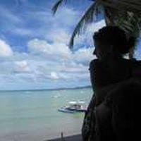 Adina Basag's Photo