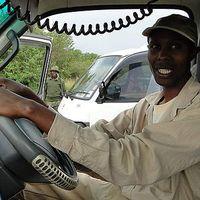 Michael Mugweru's Photo