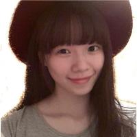 Wingka Wong's Photo