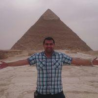 Amr  Ali's Photo