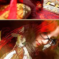 Mariana Moreira's Photo