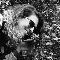 Mariana Britti's Photo
