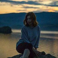 Nadezhda Prokopenko's Photo