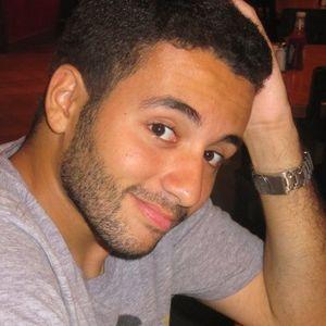 Elhamy Helmy's Photo
