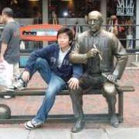 Wen Ling Teh's Photo
