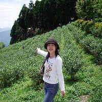 Фотографии пользователя ChinHui Ko