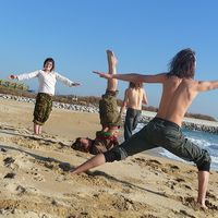 Skill Surfers's Photo