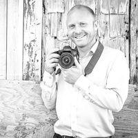 Roman Buchhofer's Photo