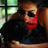 Mariana Ospina's Photo