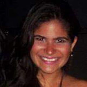 Marcela Castro's Photo