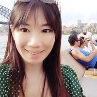 Jenny Tai's Photo