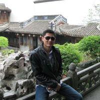 Tong Lu's Photo
