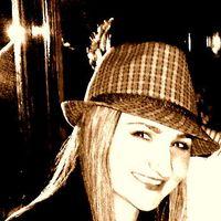 JASENKA's Photo
