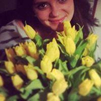 Natalya Serdyuk's Photo