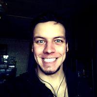 Danny kovalev's Photo
